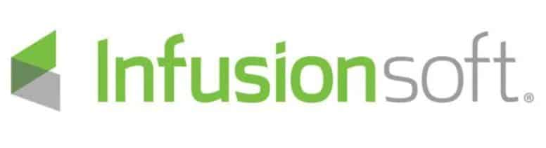 what is infustionsoft
