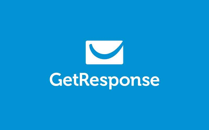 what is getresponse