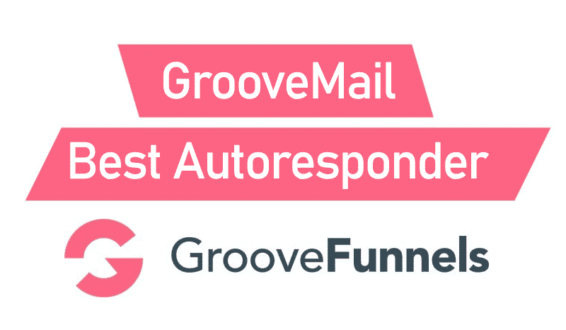 GrooveFunnels email marketing
