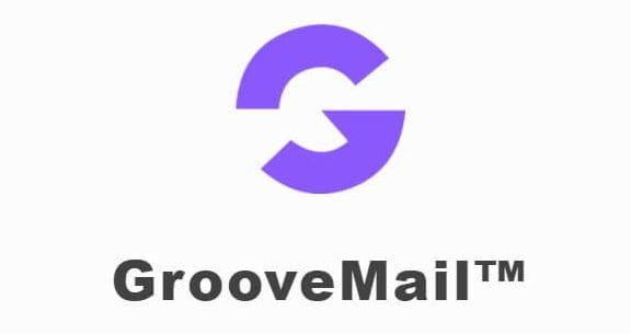 groofunnels email