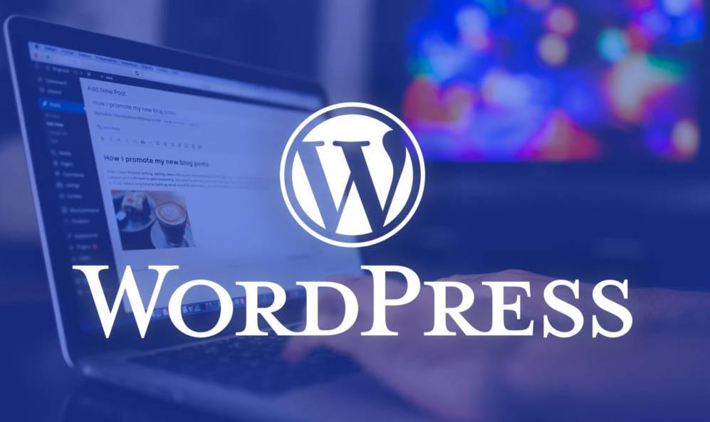 wordpress open source