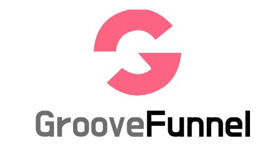 groovefunnels hosting