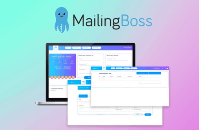 builderall mail